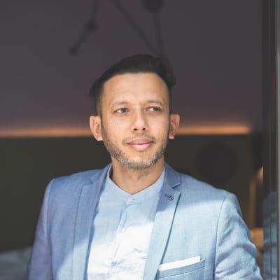 gino testimonial